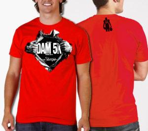 2015-shirt-mock