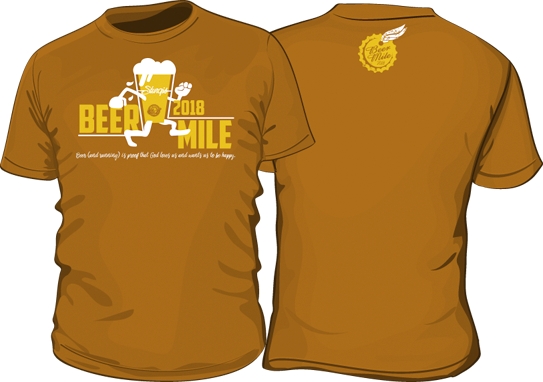 beer_mile_shirts